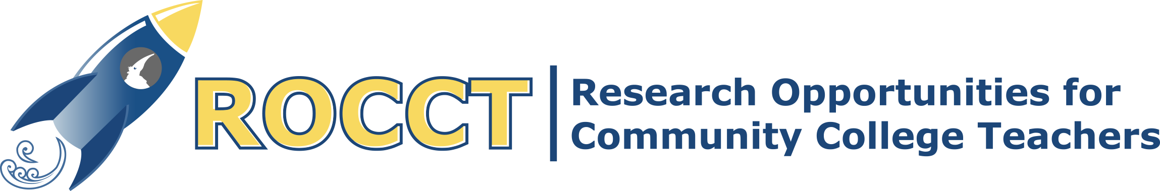 ROCCT: Research Opportunities For Community College Teachers